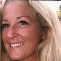 Dolores Smith - Senior Marketing Management Coordinator - Florida ...