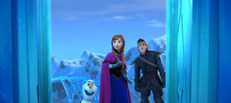 the best frozen quotes according to you oh my disney