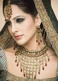 اجمل هنديه صور بنات هنديه صباح الورد