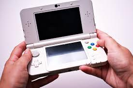 The 25 Best Nintendo 3DS Games