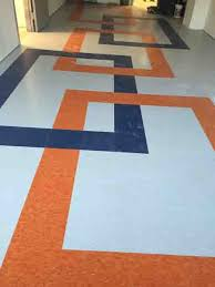 mercial carpeting nyc