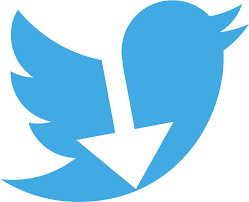 Twitter Video Downloader - Download ...
