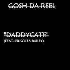 Priscilla Bailey Tracks & Releases on Beatport