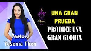 Predicas - YouTube