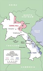 Ho Chi Minh Trail Wikipedia