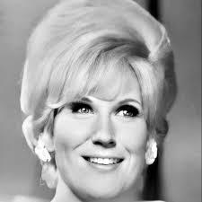 Dusty Springfield - Objave | Facebook