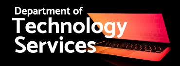 Technology Services / Overview