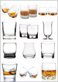 whisky glasses india