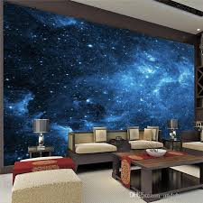wall stickers art mural decal
