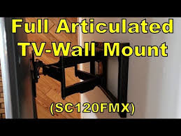 amazing omni mount tv wall mount full