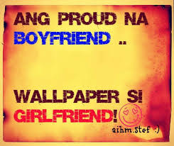 quotes about ex boyfriend tagalog game answers pack ex gf