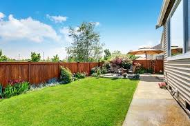 Modern Garden Fence Designs And Ideas Garden Outdoor Lifestyle