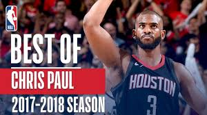 Chris Paul Net Worth 2020: Age, Height ...