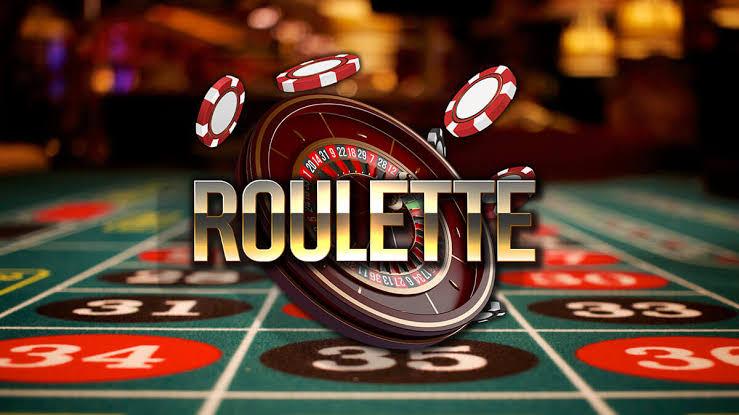 Cara Bermain Roulette dengan WIN RATE tinggi Ternhouse