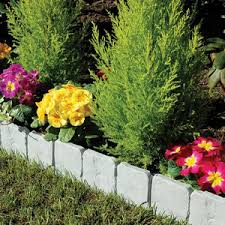 Flower Border Fence Flower Border Fence Suppliers And Manufacturers At Alibaba Com