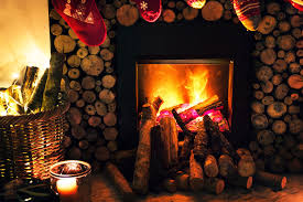 7 fire safety tips for the holidays