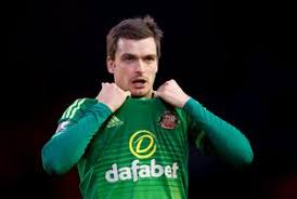 England footballer Adam Johnson pleads guilty to sexual activity with child  - Independent.ie
