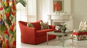sherrill furniture pany made in