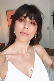 violette makeup artist beauticate