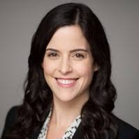 Abby (Gabrielle) Russell - Director, Business & Legal Affairs - Roku Inc.    LinkedIn