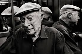 The Magnificent Memory of Norman Lloyd | The New Yorker