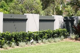 Wholesale Fencing Supplies Sydney