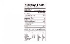 chocolate milk 2 reduced fat 11 fl oz