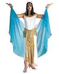 egyptian arabian nights costume hire