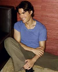 Sean Maher (because Firefly hasn't had enough love here) (With images) |  Attractive people, Beautiful men, Inspirational people