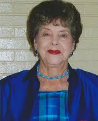 Johnnie Conlee Obituary - Pontotoc, MS