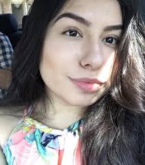 Ashley Castillo - Houston Forward Times