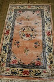 silk persian rugs