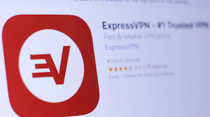 Download ExpressVPN: how to install ExpressVPN on Windows, Mac, iOS, and  Android | Tom's Guide