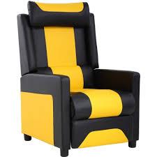 chair recliner chair reclining sofa