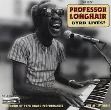 Professor Longhair – Tipitina Lyrics | Genius Lyrics