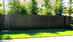 Composite Fence Panels For Your Property Bob Doyle Home Inspiration Bob Doyle Home Inspiration