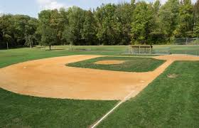 A Guide To Baseball Field Dimensions Coversports Blog