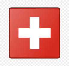 Cross Flag Clipart Collection - Switzerland Clipart – Stunning free  transparent png clipart images free download