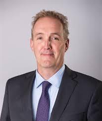 Julian Smith - Alder King Property Consultants
