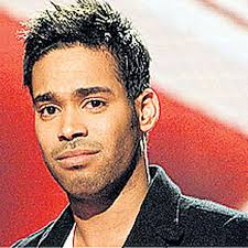 X Factor: Danyl Johnson in tears as Dannii Minogue appears to 'out ...