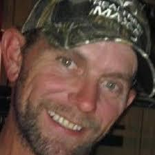 Joseph Wesley Barnes | Obituaries | missoulian.com