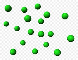 Gas clipart gas molecule, Gas gas molecule Transparent FREE for ...