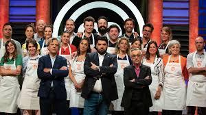 Masterchef Italia 2020 in streaming con e senza Sky