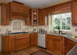 craftsman style kitchen design ideas