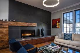 fireplace designs best of circle