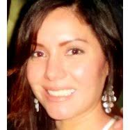 Priscilla Vega's Email & Phone   Dallas Independent School District