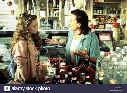 Feindliche Freundschaften Great Mom Swap, The Hillary Tuck Stock ...