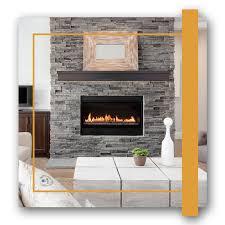 dunrite chimney stove centereach new