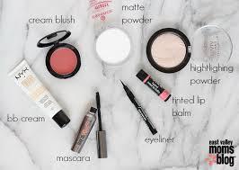 my summer makeup routine saubhaya makeup