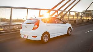 Avis rental car company now offering car subscription service | CarsGuide